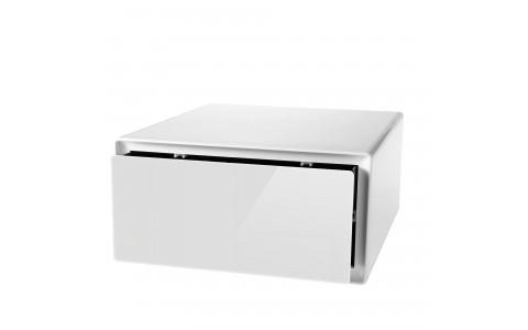 meuble rangement cube meuble rangement dressing bureau rangement easybox. Black Bedroom Furniture Sets. Home Design Ideas