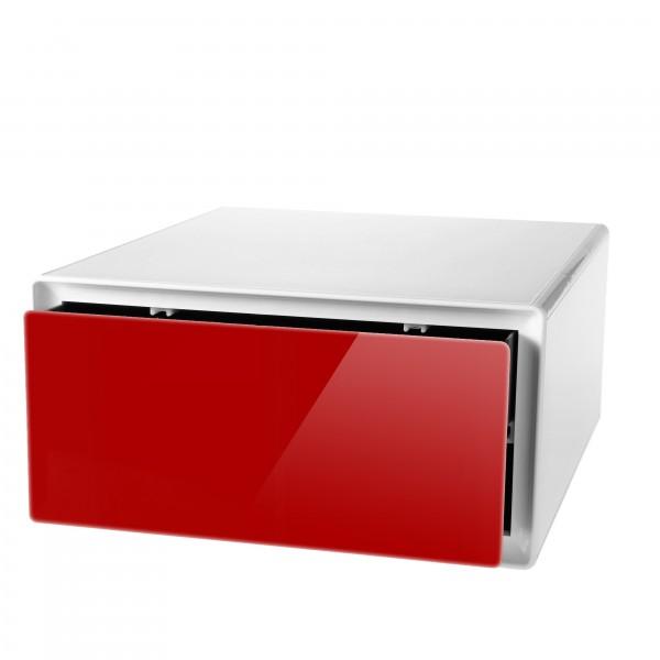 Meuble rangement cube meuble rangement dressing bureau - Meuble rangement sous vetement ...