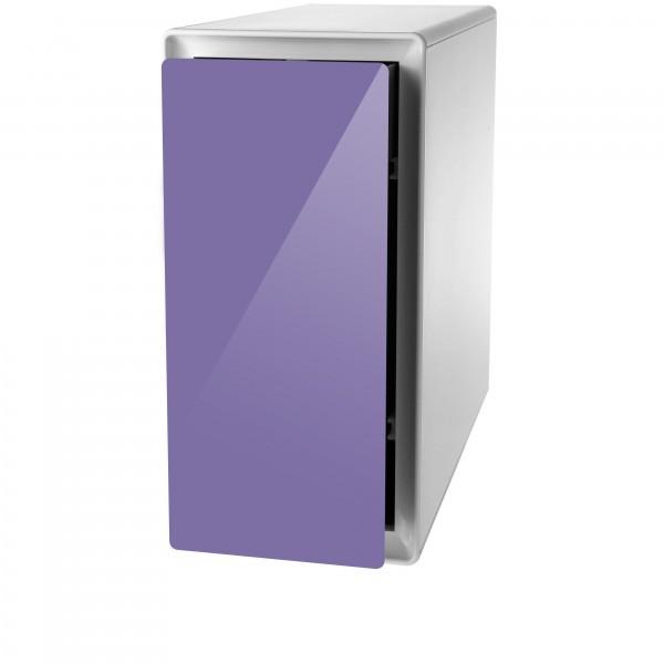 Cube rangement caisson rangement vertical caisson tiroir rangement easybox - Boite de rangement verticale ...