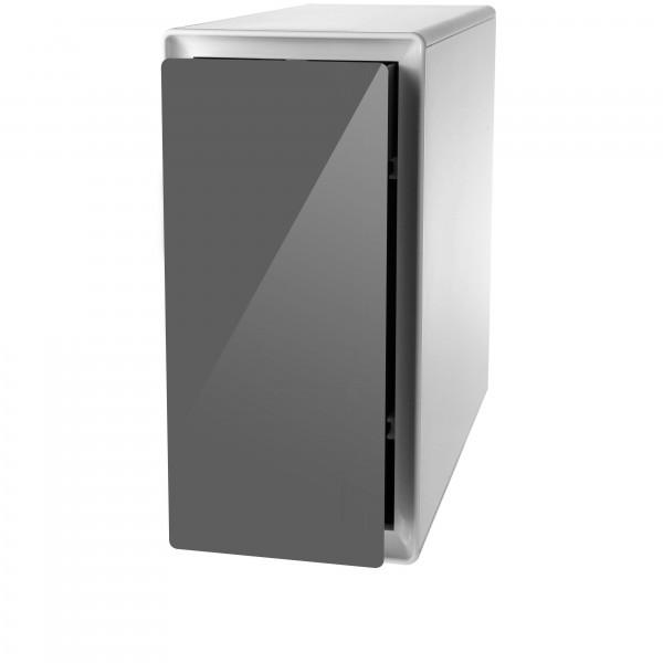 Cube rangement caisson rangement vertical caisson tiroir for Petit caisson a tiroir