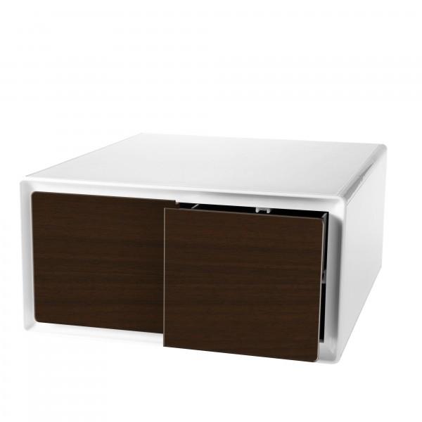 cube rangement tiroir cube rangement mural avec tiroirs rangement easybox. Black Bedroom Furniture Sets. Home Design Ideas