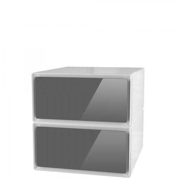 Meuble rangement tiroir meuble rangement sur mesure - Compartiment rangement tiroir ...