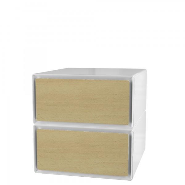 Meuble rangement jouets meuble rangement jouet sur - Rangement entre deux meubles ...