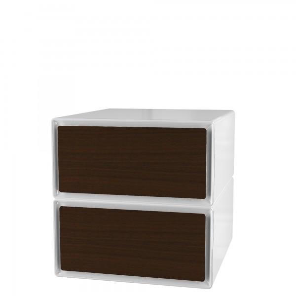 Meuble rangement tiroir meuble rangement sur mesure for Meuble pour ranger les livres
