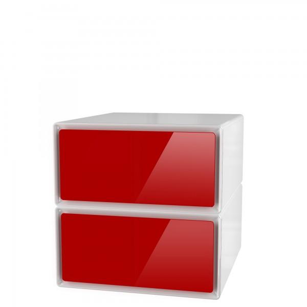 meuble rangement tiroir meuble rangement sur mesure rangement easybox. Black Bedroom Furniture Sets. Home Design Ideas