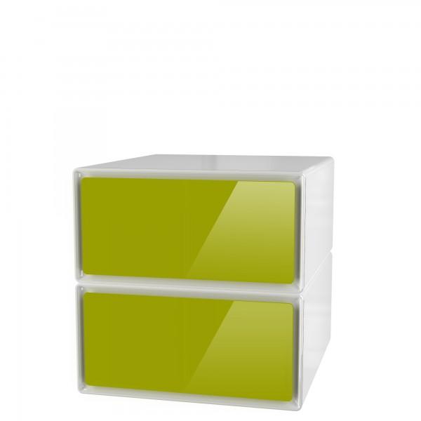 Meuble rangement tiroir meuble rangement sur mesure rangement easybox - Rangement entre deux meubles ...