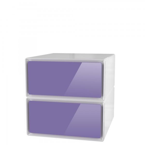Meuble rangement tiroir meuble rangement sur mesure for Meuble rangement a tiroirs