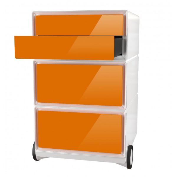 caisson tiroirs caisson rangement mobile tiroirs. Black Bedroom Furniture Sets. Home Design Ideas