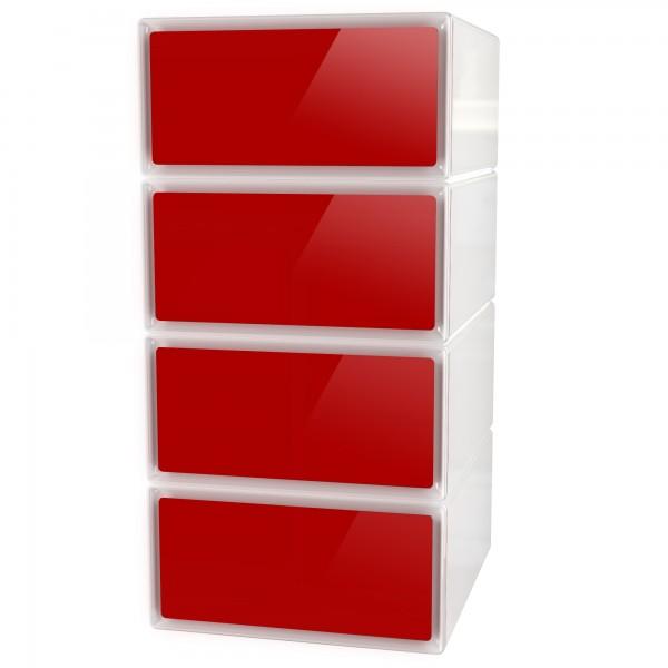 magasin de meubles bruxelles en belgique meubelium meubles rachael edwards. Black Bedroom Furniture Sets. Home Design Ideas