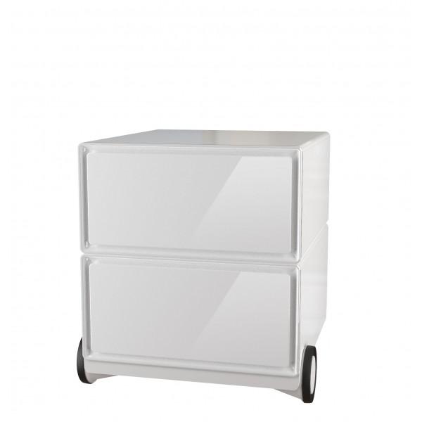 caisson tiroirs caisson rangement mobile tiroirs rangement easybox. Black Bedroom Furniture Sets. Home Design Ideas