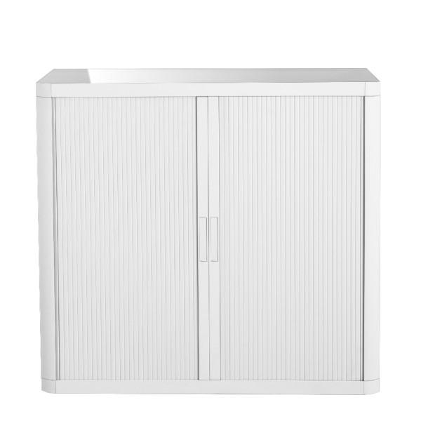 armoire de rangement. Black Bedroom Furniture Sets. Home Design Ideas